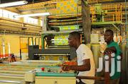 Factory/Warehouse | Manufacturing Jobs for sale in Greater Accra, Tema Metropolitan
