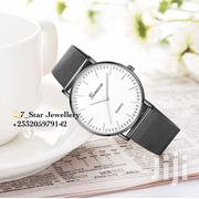 Geneva Casual Watch | Watches for sale in Greater Accra, East Legon