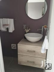 Face Wash Sink | Furniture for sale in Greater Accra, Accra Metropolitan