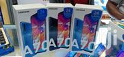 Samsung Galaxy A70 128 GB | Mobile Phones for sale in Greater Accra, Dzorwulu