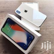 Apple iPhone X   Accessories for Mobile Phones & Tablets for sale in Greater Accra, Labadi-Aborm