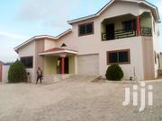 5 Bedroom Duplex | Houses & Apartments For Rent for sale in Central Region, Awutu-Senya
