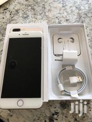 iPhone 7plus 256gig | Accessories for Mobile Phones & Tablets for sale in Greater Accra, Labadi-Aborm