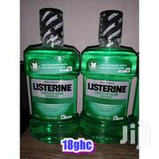 Mouthwash From UK For Sale At Wholesale Prices | Bath & Body for sale in Greater Accra, Achimota