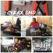 Computer Repair Services | Computer & IT Services for sale in Greater Accra, Achimota