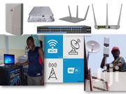Internet Installation Package | Computer & IT Services for sale in Greater Accra, Achimota