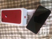Apple iPhone 8 Plus Red 256 GB | Mobile Phones for sale in Greater Accra, Accra Metropolitan
