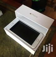 Apple iPhone 6 Plus Gold 64 GB | Mobile Phones for sale in Greater Accra, Accra Metropolitan