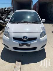 Toyota Vitz 2010 | Cars for sale in Greater Accra, Labadi-Aborm