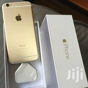 Apple iPhone 6 Gold 64 GB | Mobile Phones for sale in Greater Accra, Accra Metropolitan