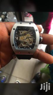 Kilnaku Mille | Watches for sale in Ashanti, Kumasi Metropolitan