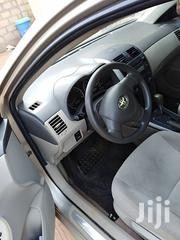 Toyota Corolla 2009 1.8 Exclusive Automatic | Cars for sale in Greater Accra, Teshie-Nungua Estates