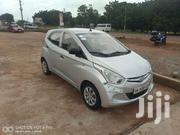 Hyundai i10 2012 1.2 Gray   Cars for sale in Greater Accra, Adenta Municipal