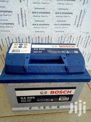 Car Battery For Saloon Cars + More + Free Delivery | Vehicle Parts & Accessories for sale in Eastern Region, Asuogyaman