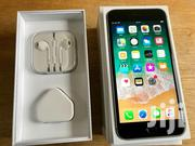 Apple iPhone 7 Black 32 GB | Mobile Phones for sale in Greater Accra, East Legon (Okponglo)