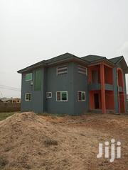 Cheap 5 Bedroom 4sale | Commercial Property For Sale for sale in Greater Accra, Adenta Municipal