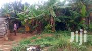 Titled Plots@West Hills Mall | Land & Plots For Sale for sale in Greater Accra, Odorkor
