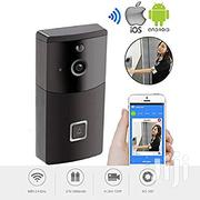 Security Doorbell Camera | Cameras, Video Cameras & Accessories for sale in Greater Accra, Accra Metropolitan