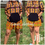 Ankara Pullovers   Clothing for sale in Greater Accra, Achimota