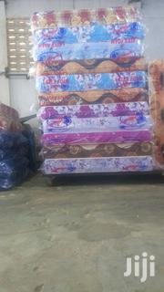 Mattresse for Sale   Furniture for sale in Greater Accra, Achimota