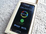 Samsung GALAXY S4 16gig New In Box Original   Mobile Phones for sale in Greater Accra, Adenta Municipal