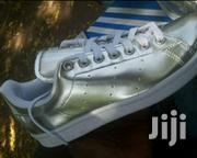 Addidas Stan Smith | Shoes for sale in Greater Accra, Dzorwulu