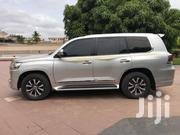 Toyota Landcruiser 2016 Model | Cars for sale in Greater Accra, East Legon