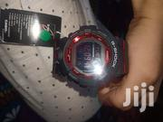 I Wanna to Sell a Watch | Watches for sale in Central Region, Assin South