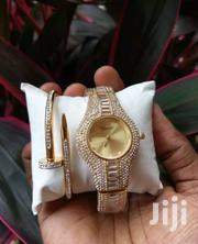 Ladies Chopard Watch | Watches for sale in Greater Accra, Achimota