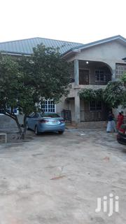 Nice Two Bedroom Apartment For Rent At Asaley Botwe | Houses & Apartments For Rent for sale in Greater Accra, Adenta Municipal