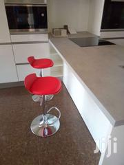 ITALIAN BAR STOOLS | Furniture for sale in Greater Accra, East Legon