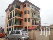 2 Bedroom Apartment For Rent At Awoshie | Houses & Apartments For Rent for sale in Greater Accra, Kwashieman