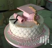 Birthday, Wedding Cakes | Wedding Venues & Services for sale in Greater Accra, Achimota