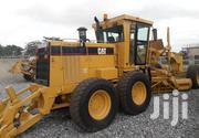 CAT Grader 140H For Sale | Heavy Equipments for sale in Greater Accra, Accra Metropolitan