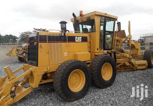 CAT Grader 140H For Sale