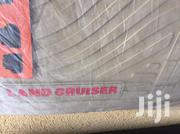 Land Cruiser Floor Carpet | Vehicle Parts & Accessories for sale in Greater Accra, Abossey Okai