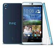Htc Desire Eye | Mobile Phones for sale in Greater Accra, Nungua East