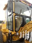 CAT Grader 140H For Sale | Heavy Equipments for sale in Accra Metropolitan, Greater Accra, Ghana