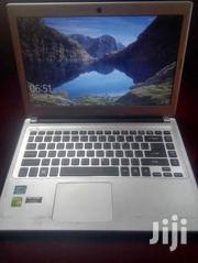 Laptop Acer 500GB HDD Core i5 8GB RAM | Laptops & Computers for sale in Greater Accra, Accra Metropolitan