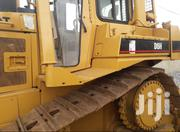 D6H Dozer CAT For Sale In Ghana | Heavy Equipments for sale in Greater Accra, Accra Metropolitan