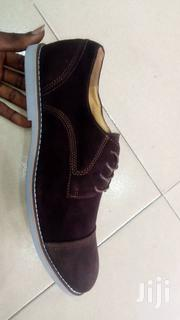 Desert Shoe | Shoes for sale in Greater Accra, Korle Gonno
