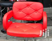 Bar Chair /Saloon | Furniture for sale in Greater Accra, Agbogbloshie