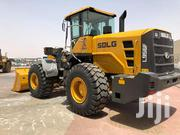Looking For Wheel Loader To Operate | Other Jobs for sale in Eastern Region, New-Juaben Municipal
