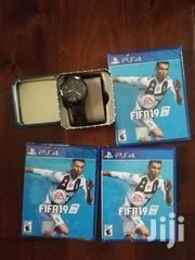 Fifa 19 Game CD | Video Games for sale in Greater Accra, Achimota
