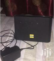 4G MTN Router | Computer Accessories  for sale in Greater Accra, Dzorwulu