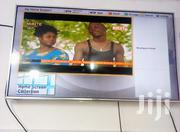 43 Inches Panasonic Stelite TV | TV & DVD Equipment for sale in Brong Ahafo, Sunyani Municipal