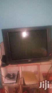 Neat 14 Inches TV | TV & DVD Equipment for sale in Northern Region, Tamale Municipal