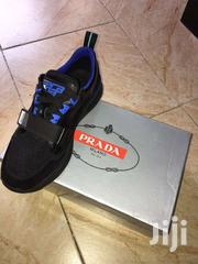 Prada Sneakers Fresh In Box | Shoes for sale in Greater Accra, Bubuashie