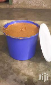 Natural Groundnuts Paste | Meals & Drinks for sale in Greater Accra, Agbogbloshie