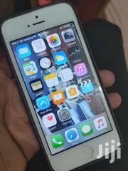 iPhone 5 32Gb | Mobile Phones for sale in Greater Accra, Tema Metropolitan